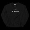 religious-sweatshirts