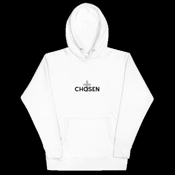 unique hoodie designs