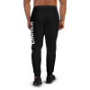 mens-casual-jogger-pants