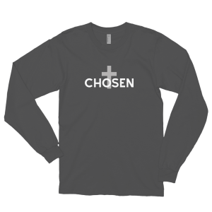 christian-message-t-shirts