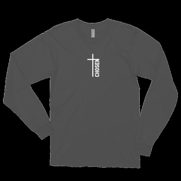 christian-long-sleeve-shirts