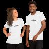 christian-tshirts