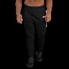 mens-black-jogger-pants
