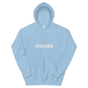 christian-hoodies