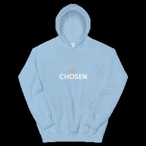 christian-hoodies