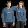 christian-sweatshirts