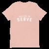 inspirational shirts