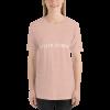 faith based t shirts