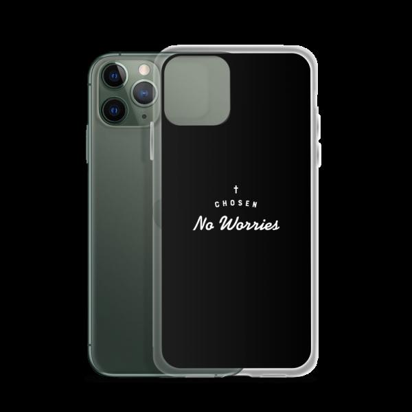quote phone cases
