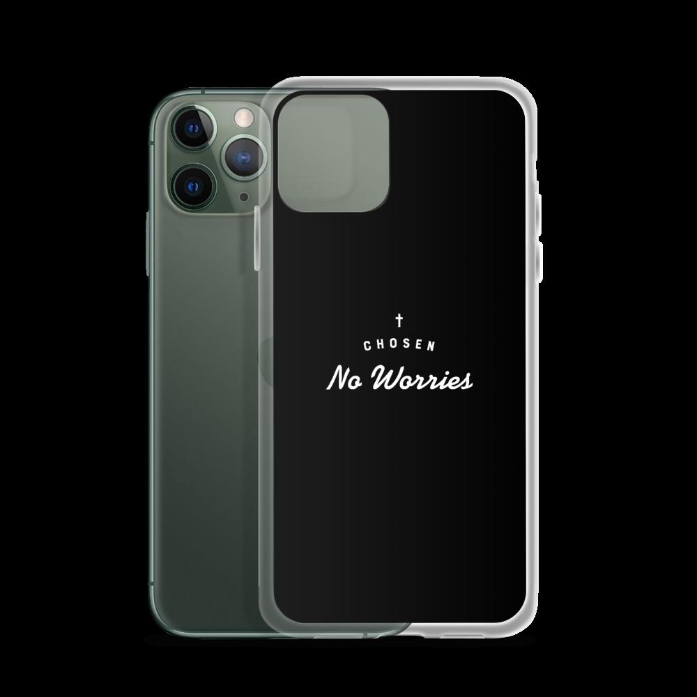 christian phone cases