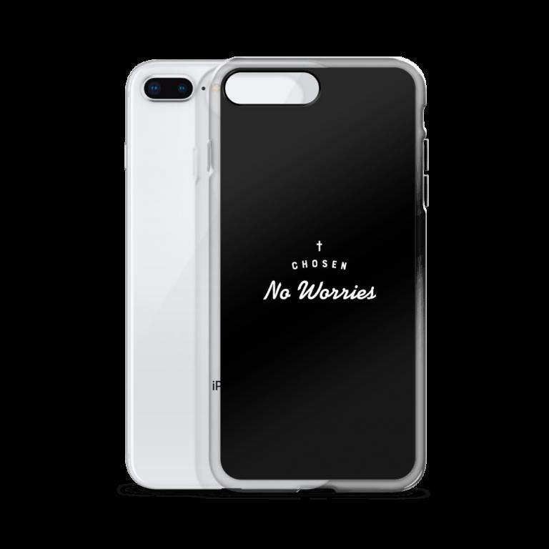 christian-phone-cases