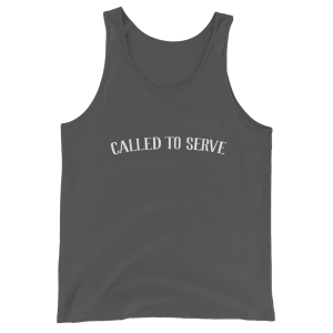 tank top t shirt