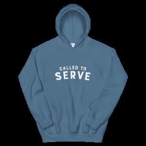 unisex-hoodie